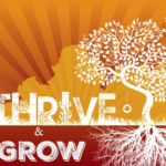 thrive-grow