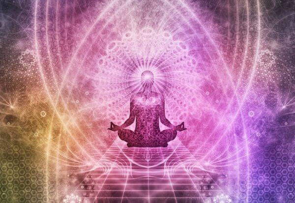 Altered States of Consciousness to Enhance Healing